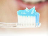 Oral Health: Is Your Mouth Really Clean?